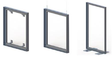 sfb-105-led-shutter-light-small